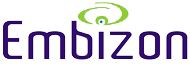 Embizon Technologies